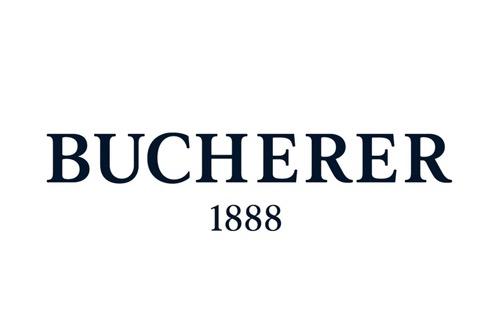 Bucherer