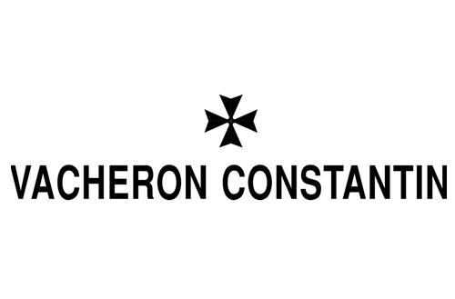 Vacheron & Constantin