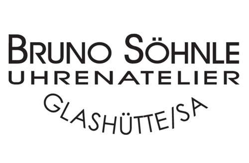 Bruno Soehnle
