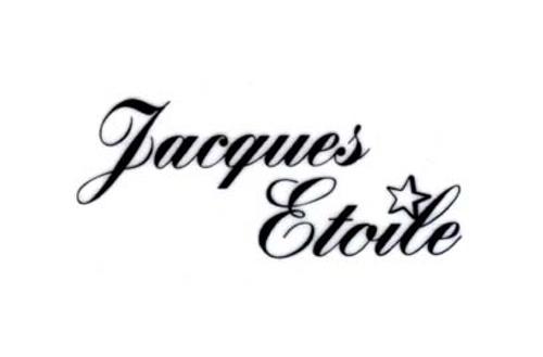 Jacques Etoile