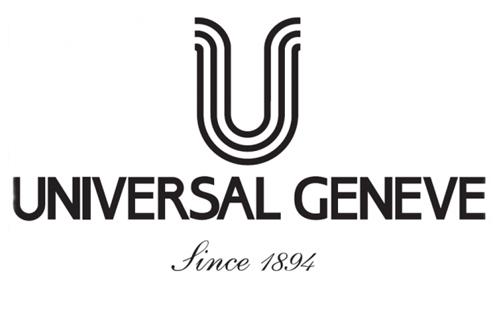 Universal Geneve