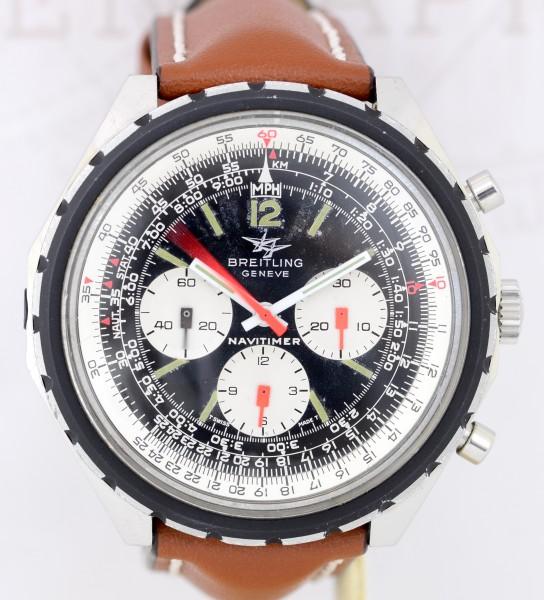 Navitimer Chronograph 816-72 Cal. 72 Valjoux 48mm Spiegelei
